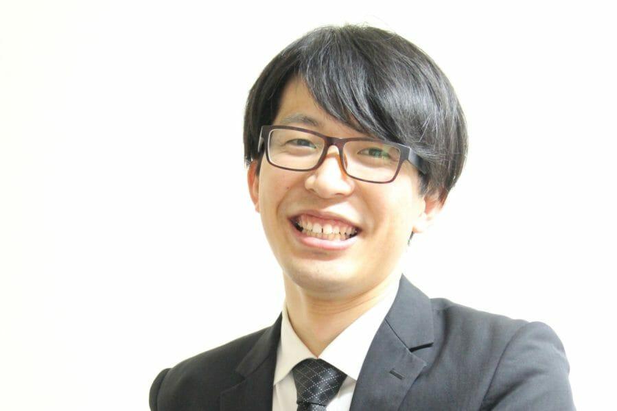 小田川 雄志