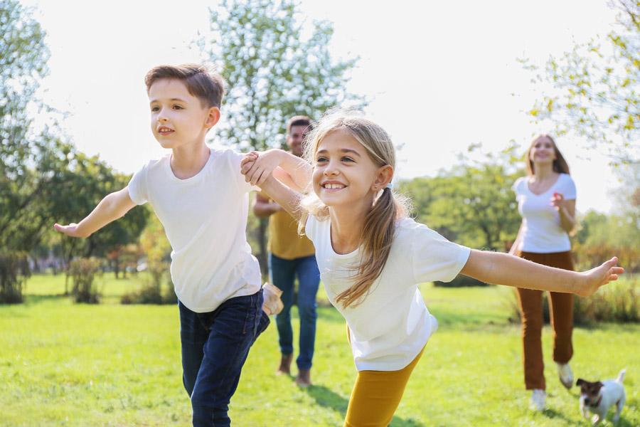 禁酒令・消灯令は子どもたちの未来も奪う。